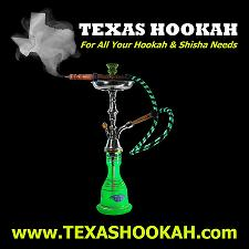 texashookahlogo