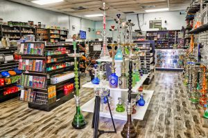 Texas Hookah Store